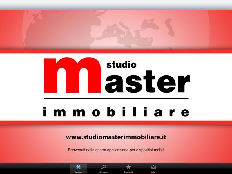 Bilocale Treviso Via Sant 6