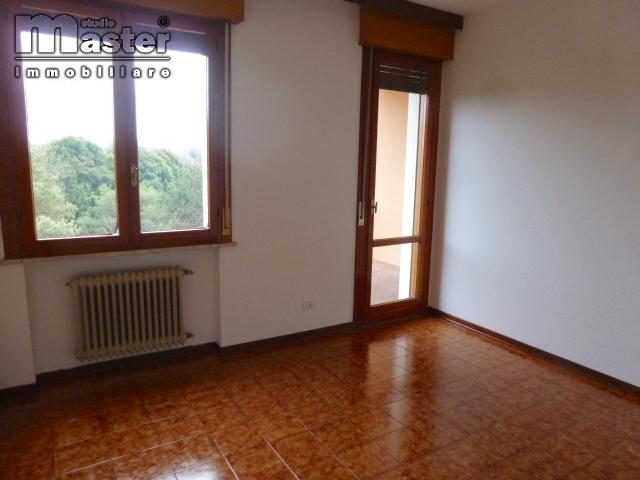 Appartamento, 75 Mq, Vendita - Treviso (Treviso)