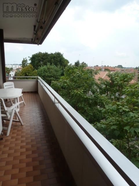 Appartamento, 80 Mq, Vendita - Treviso (Treviso)