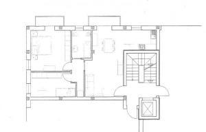 Appartamento in Vendita a Casier
