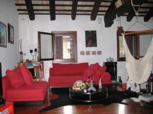 Appartamento in Vendita a Breda di Piave