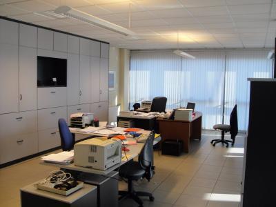Ufficio/Studio in Vendita a Marcon
