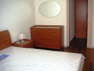 Appartamento in Affitto a Quinto di Treviso