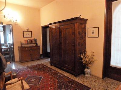 Ville e rustici in Vendita a Treviso