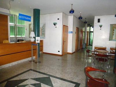 Ufficio/Studio in Vendita