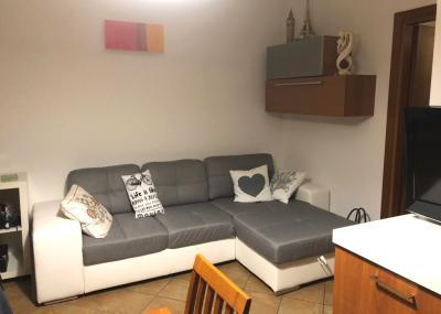 Appartamento in Vendita a Paese