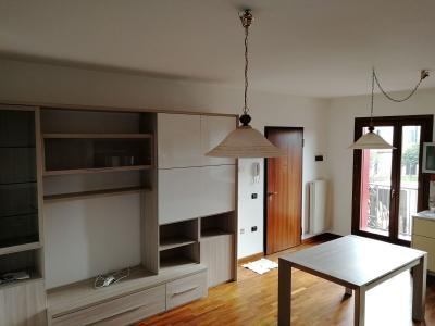 Appartamento in Affitto a Maserada sul Piave