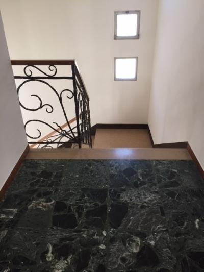 Appartamento in Affitto a Ponzano Veneto