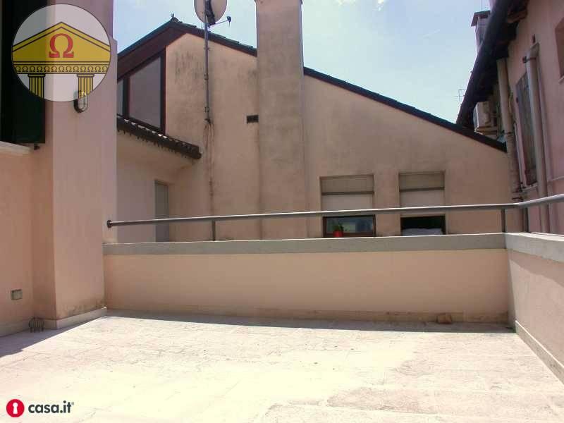 Bilocale Treviso  2