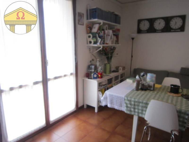 Bilocale Treviso  4