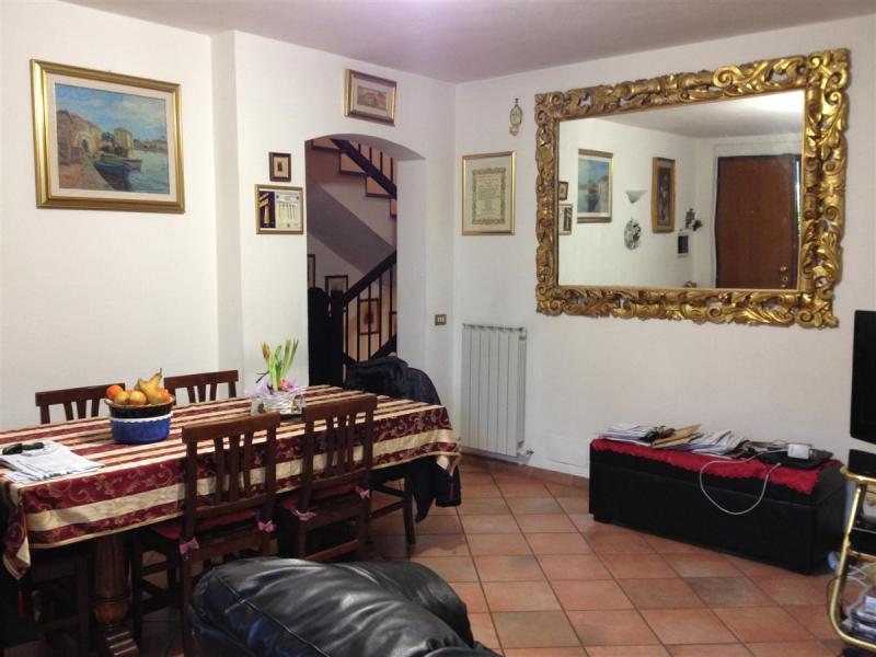 Agriturismo in vendita a Mezzana, San Giuliano Terme (PI)