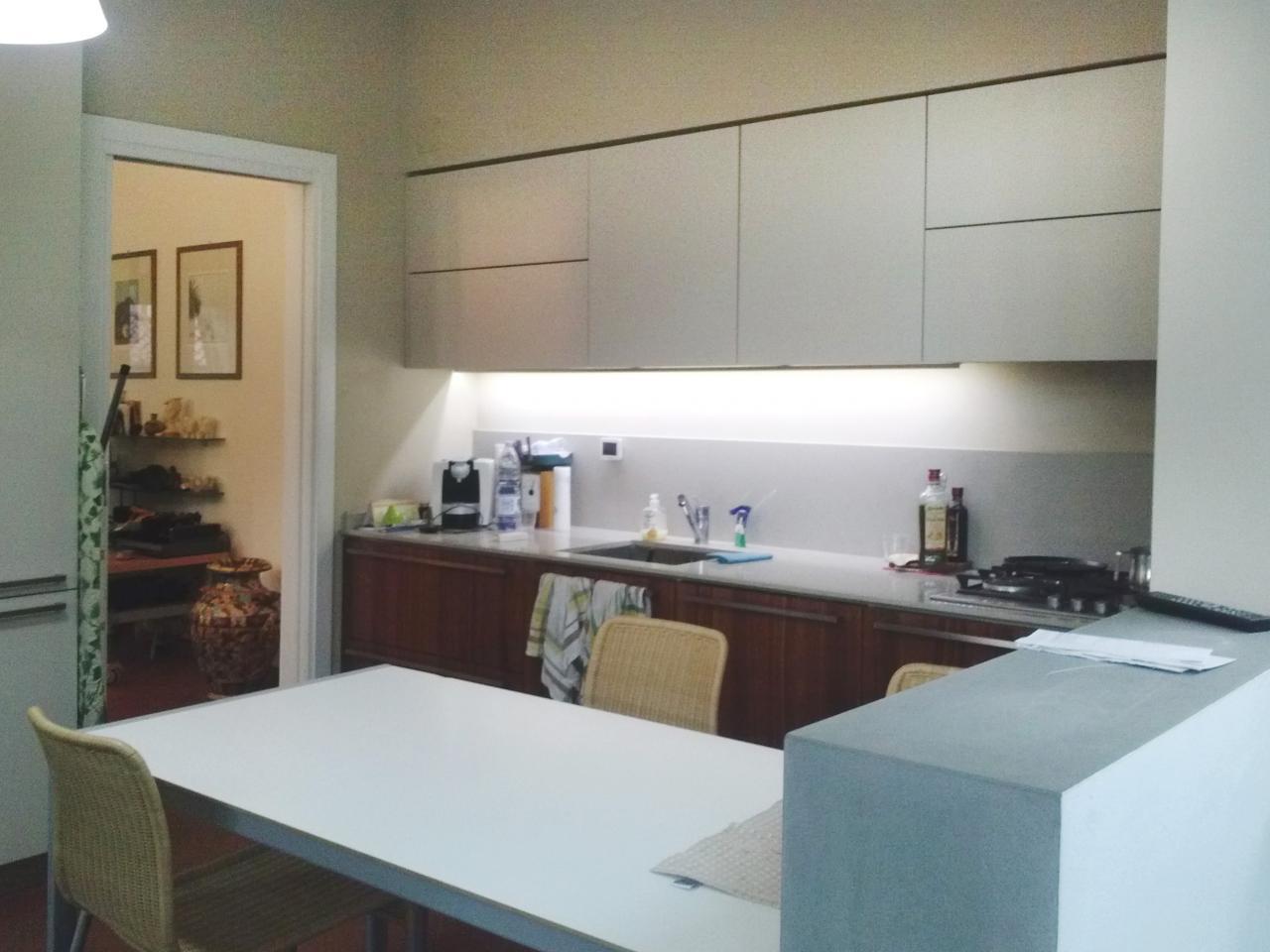 Villetta bifamiliare/Duplex in vendita, rif. 200