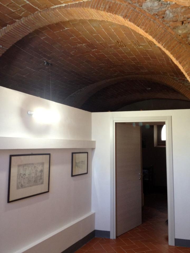 Rustico / Casale in vendita a San Giuliano Terme, 11 locali, prezzo € 670.000 | Cambio Casa.it