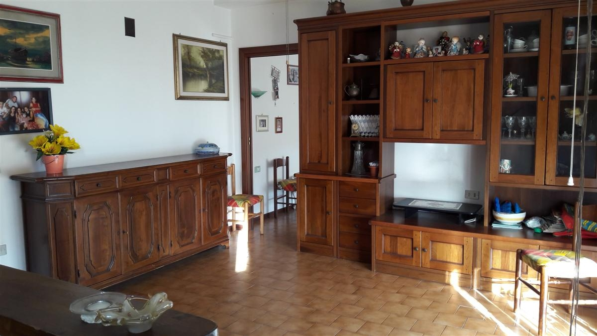 vendita appartamento pisa zona via landi  170000 euro  4 locali  72 mq