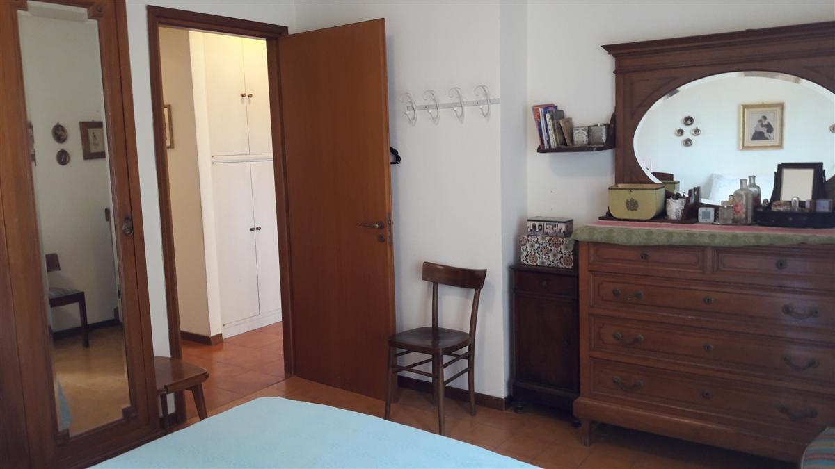 Appartamento in vendita, rif. 446