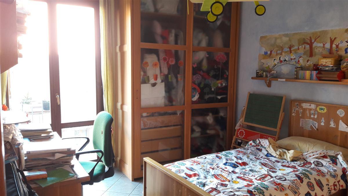Appartamento in vendita - Barbaricina, Pisa