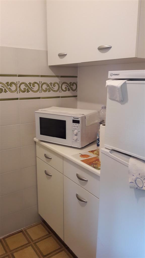 Appartamento in affitto a Porta a Piagge, Pisa