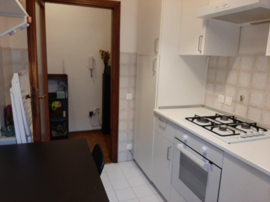 Appartamento in vendita - Pratale, Pisa