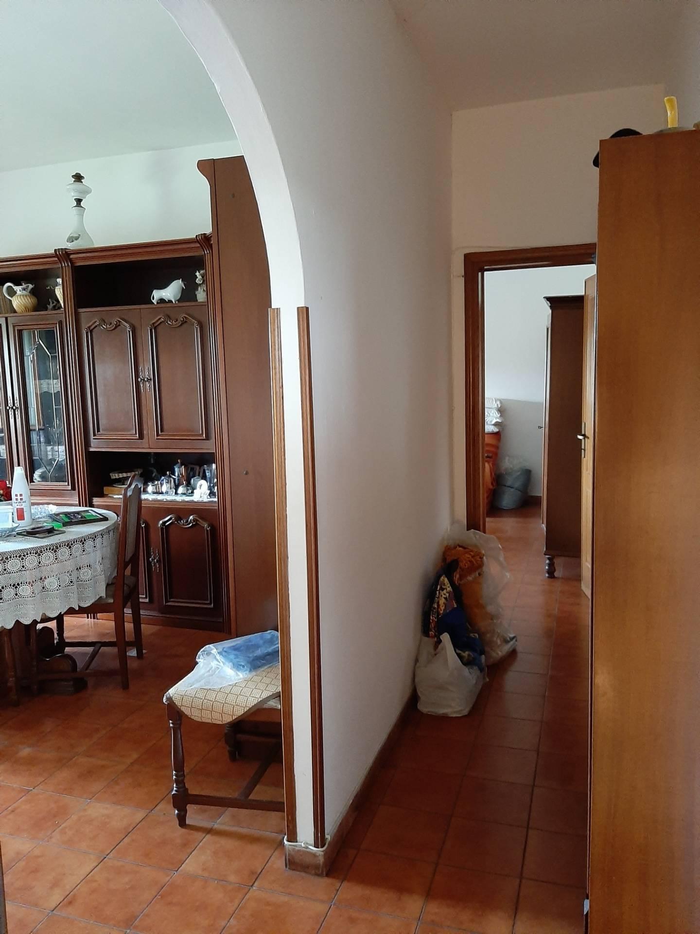 Villetta bifamiliare in vendita, rif. 501