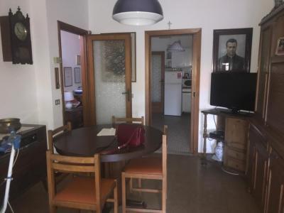 Appartamento a Pietrasanta (1/5)