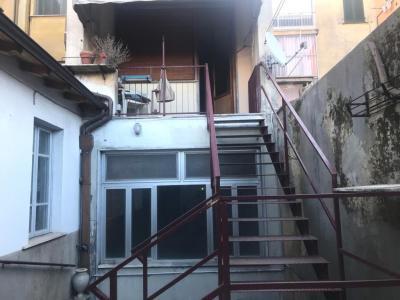 Appartamento a Pietrasanta (2/5)