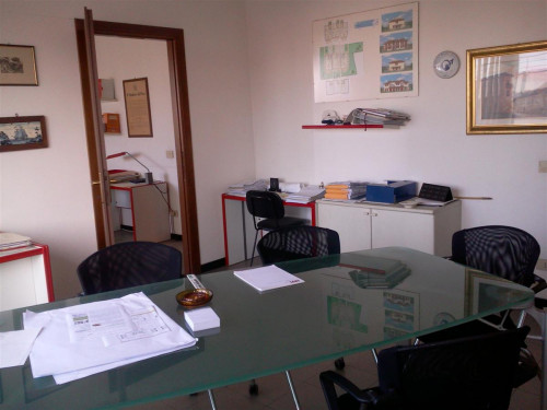 Ufficio a San Giuliano Terme (5/5)