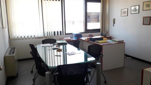Ufficio a San Giuliano Terme (3/5)