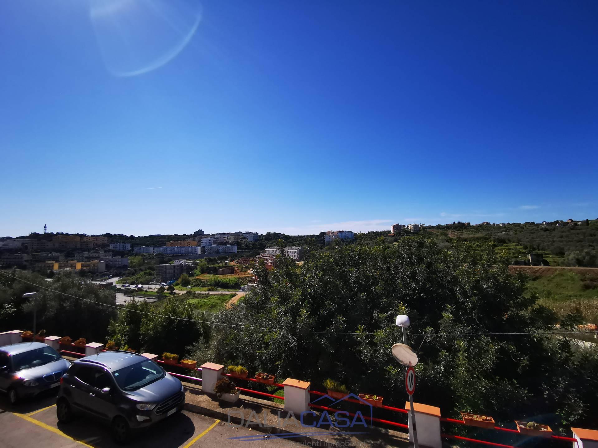Villa a Schiera in vendita a Gaeta, 4 locali, prezzo € 320.000 | CambioCasa.it