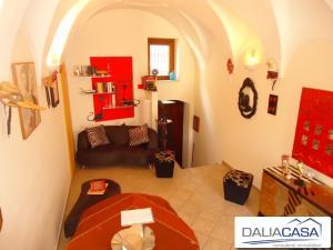 Casa singola in Vendita a Itri