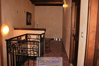 Casa singola in Vendita a Formia