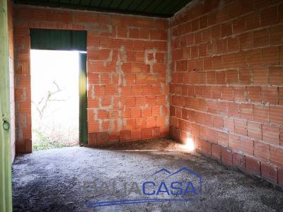 Casa singola in Vendita a Minturno