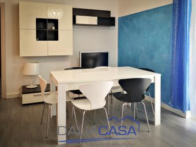 Appartamento in Affitto a Gaeta
