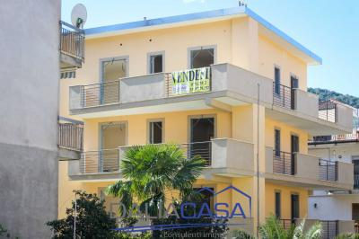 Appartamento in Vendita a Itri