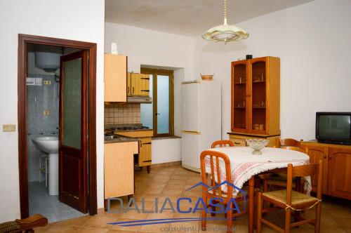 Appartamento in Vendita a Castelforte