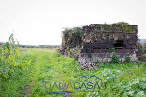 Terreno Agricolo in Vendita a Sessa Aurunca