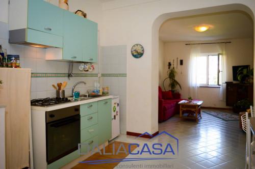 Appartamento in Vendita a Formia