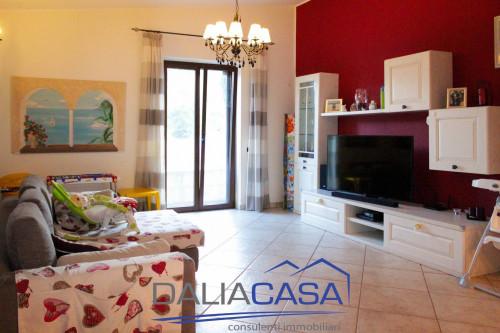 Villa in Affitto a Gaeta