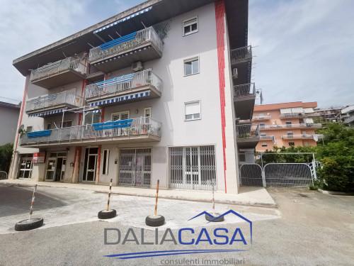 Locale commerciale in Vendita a Formia