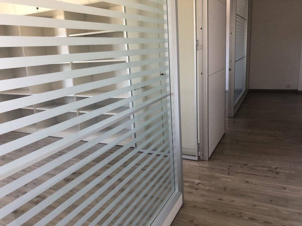 ATTIVITA' COMMERCIALE in Affitto a Fabriano (ANCONA)
