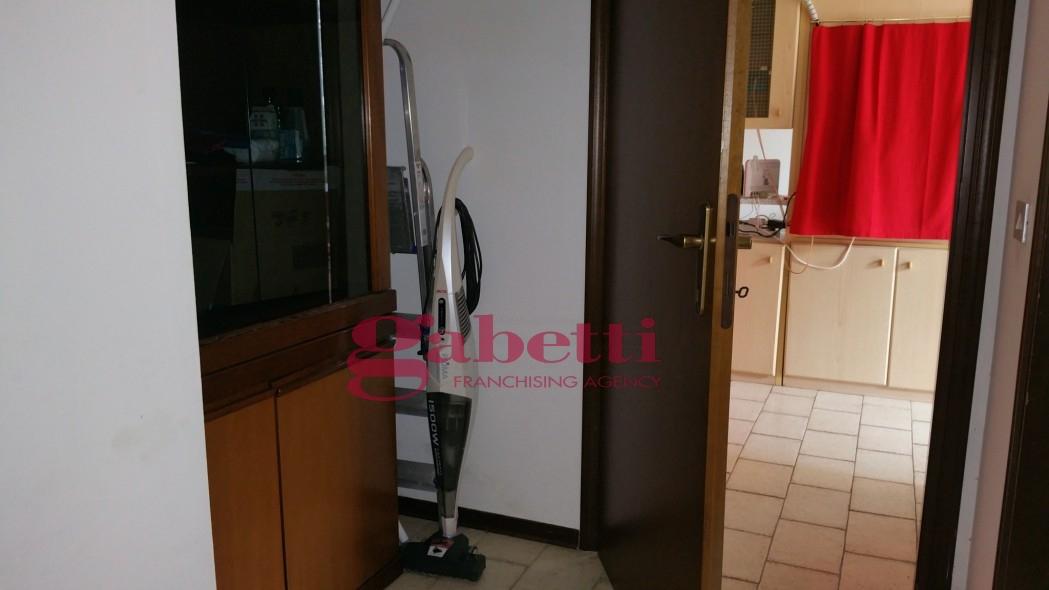Bilocale Udine Moimacco 8
