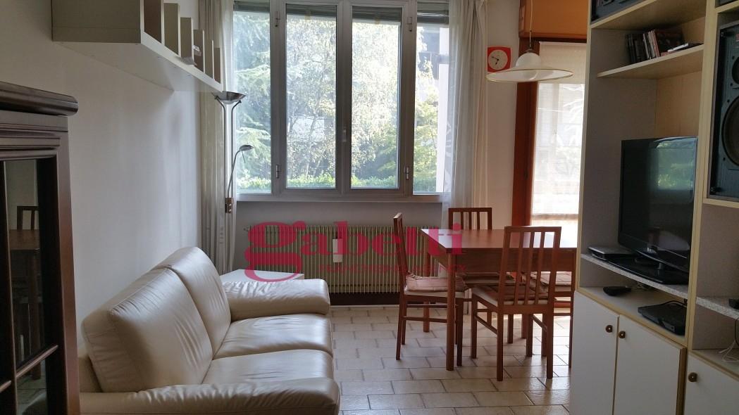 Bilocale Udine Moimacco 1
