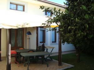 Villa bifamiliare in Vendita a Camaiore