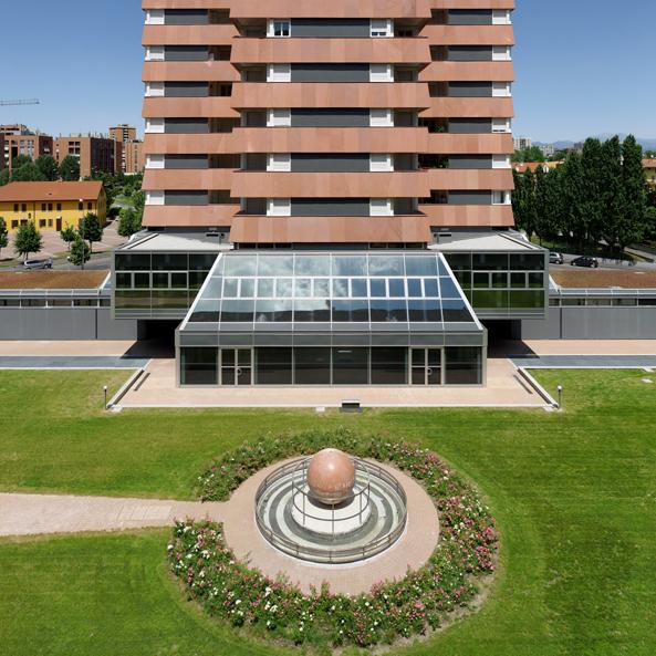 vendita appartamento milano palmanova  276000 euro  3 locali  102 mq