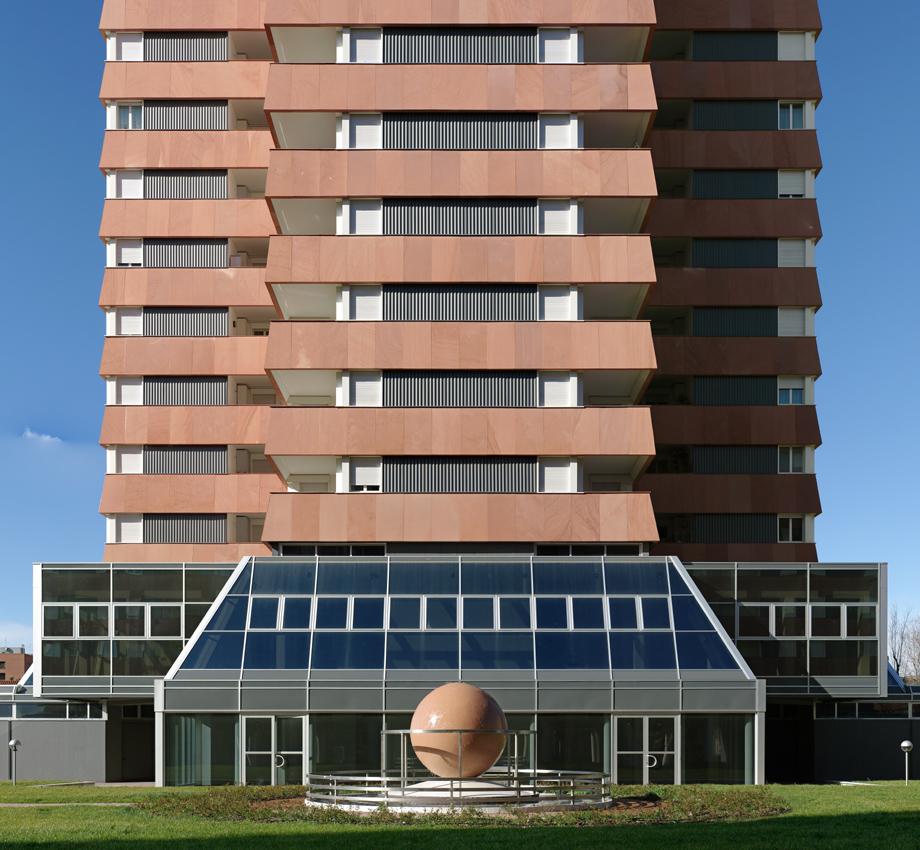Milano   Appartamento in Vendita in Via Trasimeno 48   lacasadimilano.it