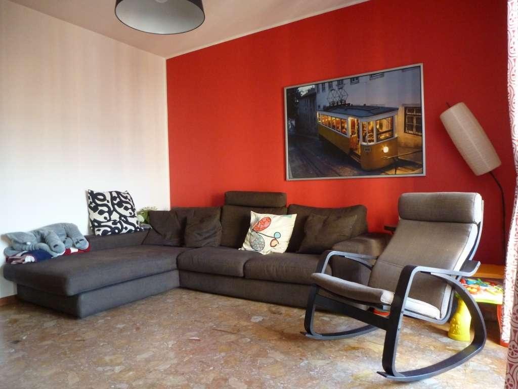 Milano   Appartamento in Vendita in Via Mario Borsa   lacasadimilano.it
