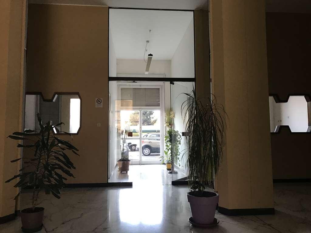 vendita appartamento milano villa pizzone  110000 euro  2 locali  75 mq