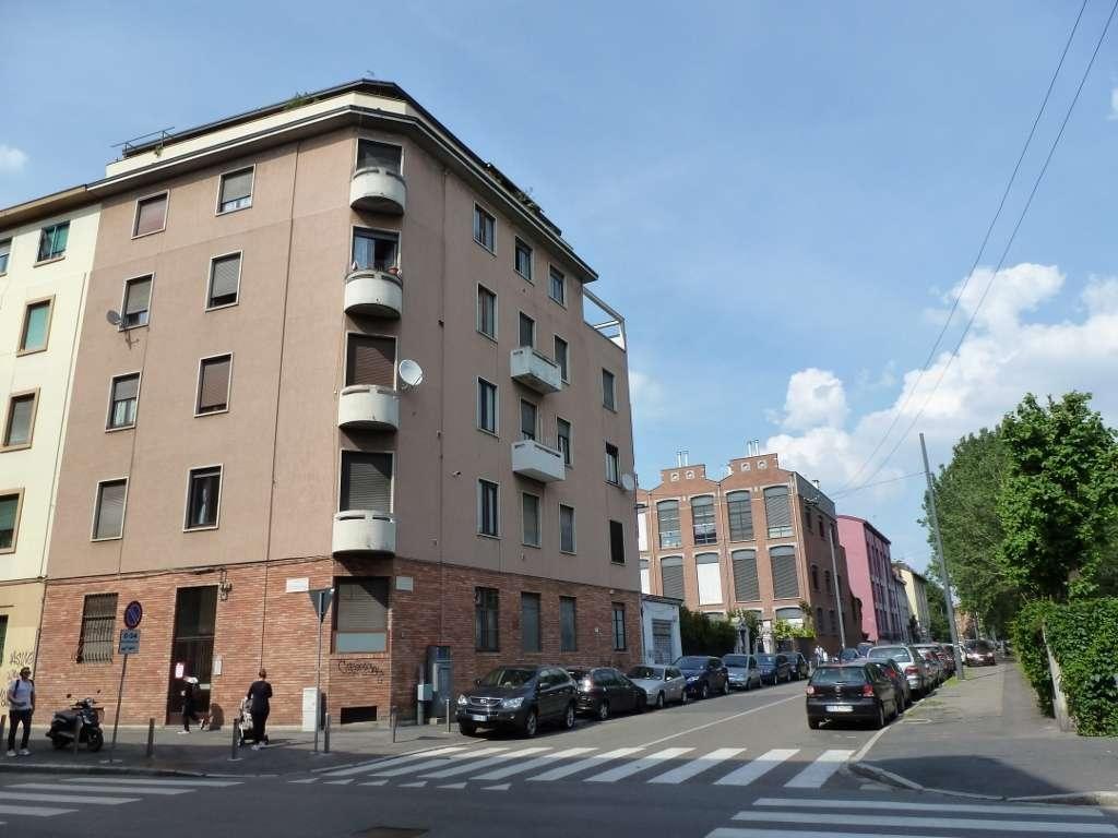 vendita appartamento milano villa pizzone  165000 euro  2 locali  75 mq