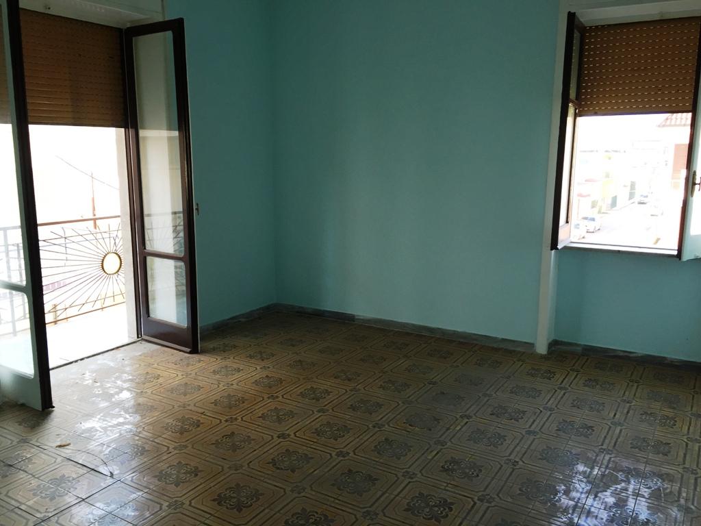 Appartamento in vendita a San Paolo Bel Sito, 3 locali, prezzo € 120.000 | CambioCasa.it