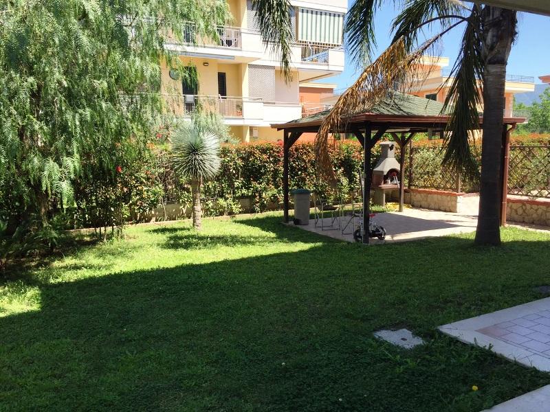 Appartamento in vendita a Nola, 3 locali, prezzo € 210.000   CambioCasa.it