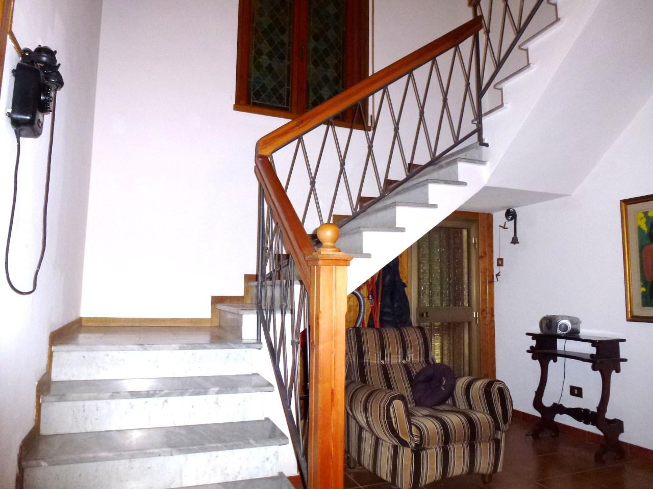Rustico giardino 3 camere vecchiano in vendita waa2 for Scala metri quadrati